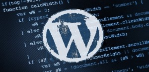 wordpress-sajt