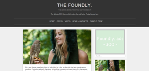 Foundly-theme-1024x492