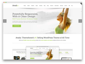 avada-most-popular-theme