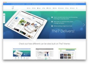 the7-wordpress-best-seling-theme